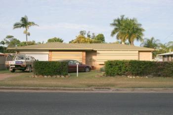 158 Borilla St, Emerald, QLD 4720