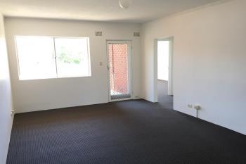7/58 Meeks St, Kingsford, NSW 2032