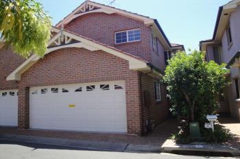 31 Jacqui Cct, Baulkham Hills, NSW 2153