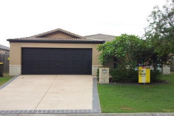 13 Oaktree Pl, Bracken Ridge, QLD 4017
