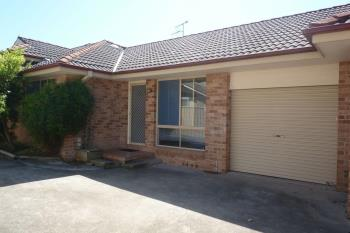 3/10 Connell St, Old Bar, NSW 2430