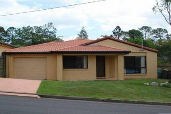 1 Paltarra St, The Gap, QLD 4061