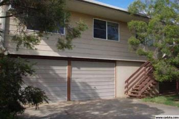 99 Moody St, Emerald, QLD 4720