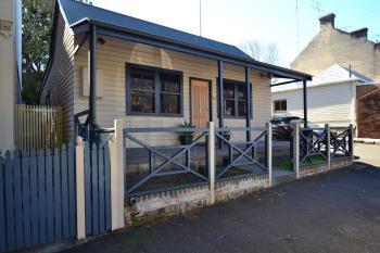 50 Reynolds St, Balmain, NSW 2041