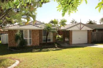 7 Diamantina St, Hillcrest, QLD 4118