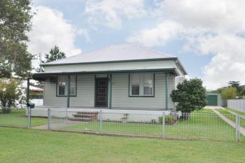 10 Doyle St, Cessnock, NSW 2325