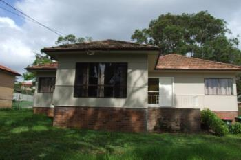 24 Watkins Rd, Baulkham Hills, NSW 2153