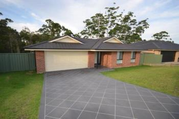 93 Riverbreeze Dr, Wauchope, NSW 2446