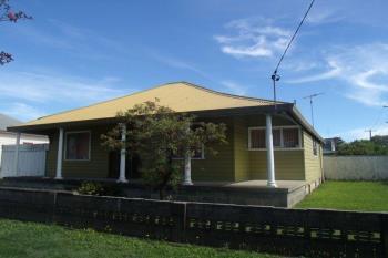 4 Ferguson St, Cessnock, NSW 2325