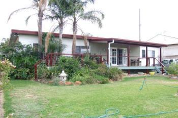 11  Huxley St, Narrabri, NSW 2390