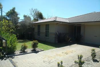 1/2a Desmond St, Cessnock, NSW 2325