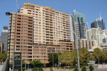 Level 8/289 Sussex St, Sydney, NSW 2000