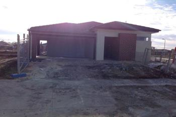 Lot 213 Stonebank Gr, Cranbourne, VIC 3977