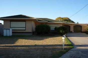 8 Verco Ct, Campbelltown, SA 5074
