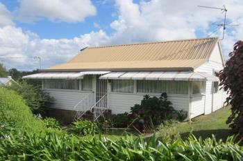 15 Hastings St, Woolgoolga, NSW 2456