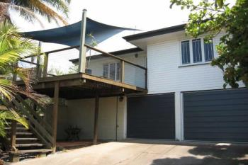 30 Hoff St, Mount Gravatt East, QLD 4122
