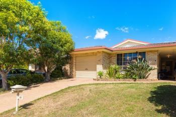 53 Mccredie Dr, Horningsea Park, NSW 2171