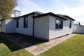 50 Hurley St, Cootamundra, NSW 2590