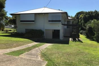 31 Benyon St, Wavell Heights, QLD 4012