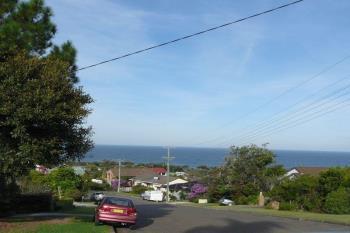 46 Redhead Rd, Hallidays Point, NSW 2430