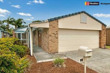 93 River Oak Dr, Helensvale, QLD 4212