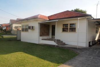 182 Robertson St, Guildford, NSW 2161
