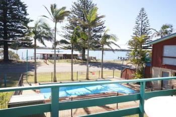 8/91 Main St, Manning Point, NSW 2430