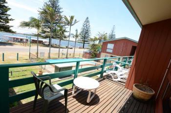 9/91 Main St, Manning Point, NSW 2430