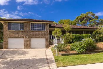 76 Vineyard St, Mona Vale, NSW 2103