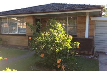 4/2 Harvard Cl, Jesmond, NSW 2299