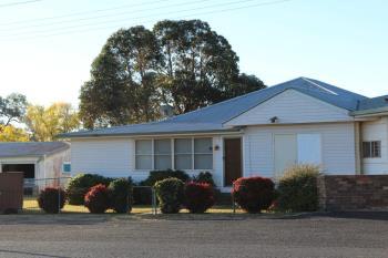 82 Lang St, Glen Innes, NSW 2370