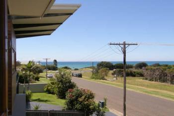 3/12-14 Pacific St, Wallabi Point, NSW 2430