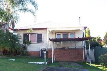 14 Dent St, North Lambton, NSW 2299