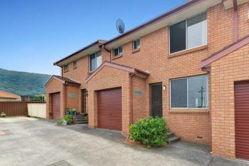 3/15 Underwood St, Corrimal, NSW 2518