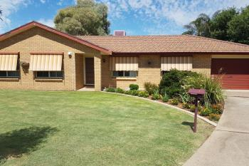 15 Baxter Pl, Tamworth, NSW 2340