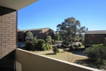 3/28 Springvale Dr, Hawker, ACT 2614
