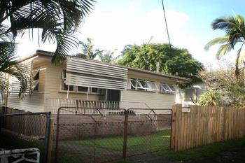 2/11 Louis St, Annerley, QLD 4103
