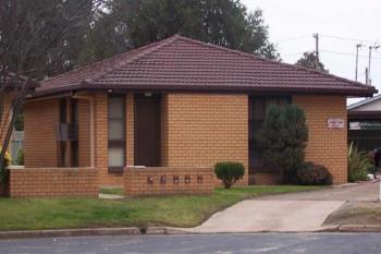 Unit 5/1 Vestey St, Wagga Wagga, NSW 2650