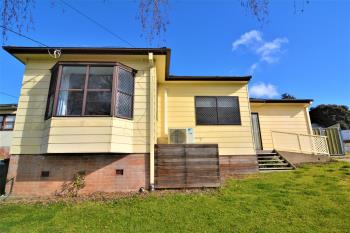 77 Musket Pde, Lithgow, NSW 2790