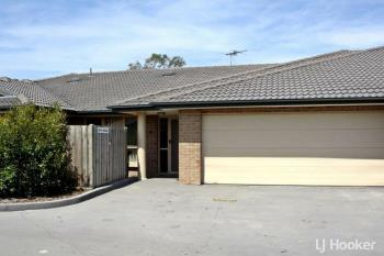 15/27-33 Eveleigh Ct, Scone, NSW 2337