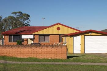 1 Orion St, Rooty Hill, NSW 2766