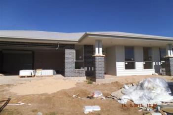 Lot 3216 ( Horsley Cct, Oran Park, NSW 2570