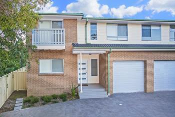2/123 Manning St, Kiama, NSW 2533
