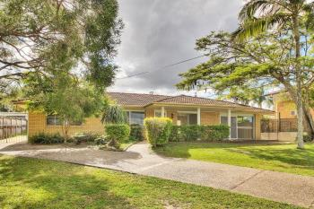 12 Bank St, Browns Plains, QLD 4118
