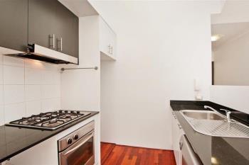 314/112-118 Parramatta Rd, Camperdown, NSW 2050