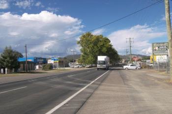 480-482 Armidale Rd, Tamworth, NSW 2340