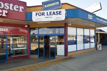 Shop 2/308 Goonoo Goonoo Rd, Tamworth, NSW 2340