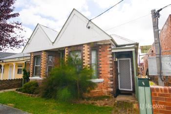 9 Spooner St, Lithgow, NSW 2790