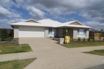 43 Clover Cres, Boyne Island, QLD 4680