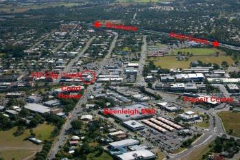 137 City Rd, Beenleigh, QLD 4207